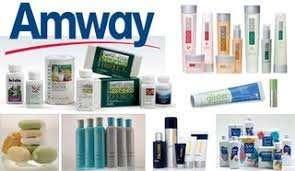 Продукция Amway со скидкой. Бесплатная доставка