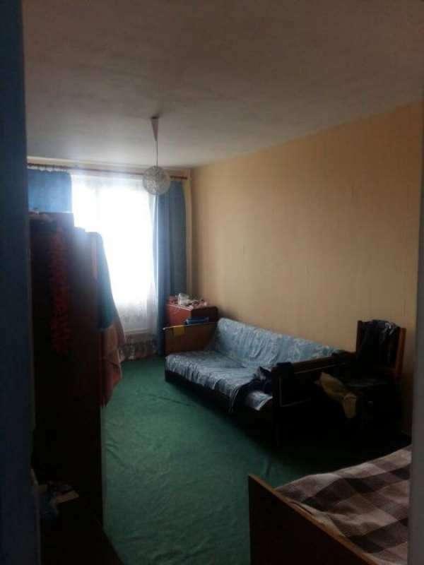 Срочно продам 3 комнатную квартиру Харьков на Героев Труда