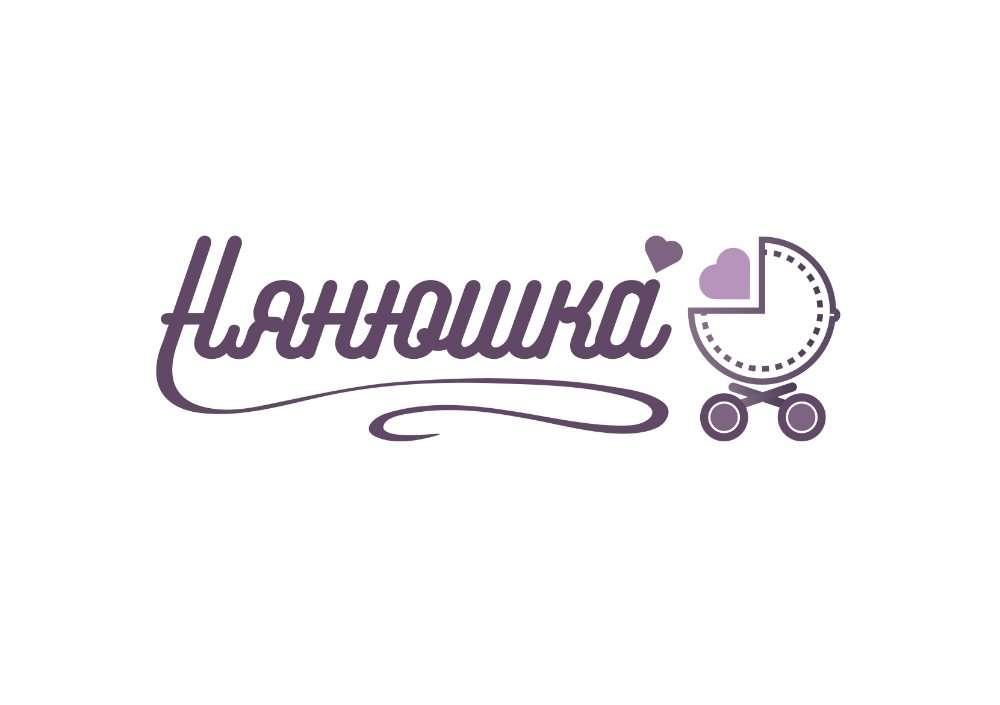 Домработница с проживанием, вахта 14\14,Печерский район, м.Вокзальная