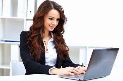 Работа для девушек с пк работа на вебку для девушек вакансии