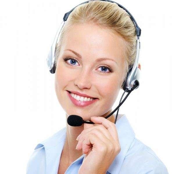 В офис требуется оператор на телефон с еженедельной оплатой