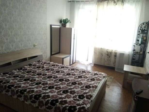 Сдам в аренду 1-комнатную квартиру р-н Жилпоселок