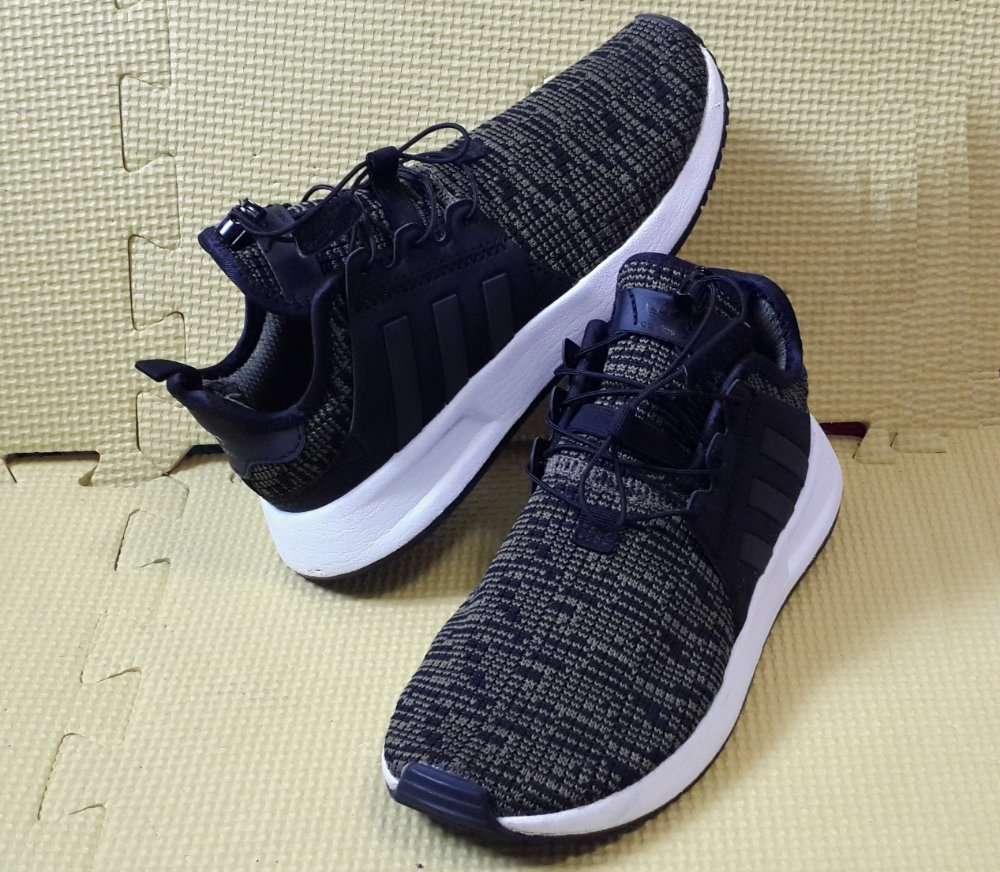 Кроссовки Adidas BB2622 Sneaker X_plr C 33 р.