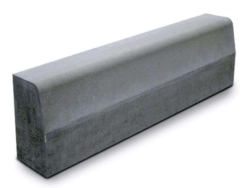 Бортовой камень