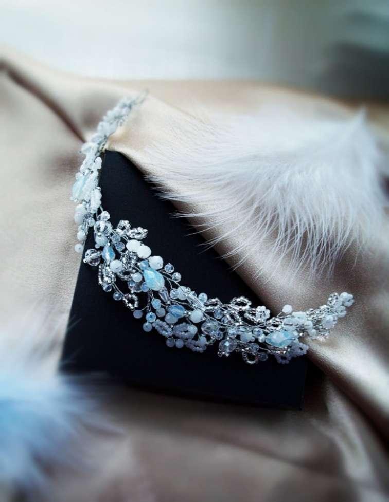 Весільна сукння 3500  3 500 грн - Мода і стиль   Для весілля Луцьк ... 15b86c43641eb