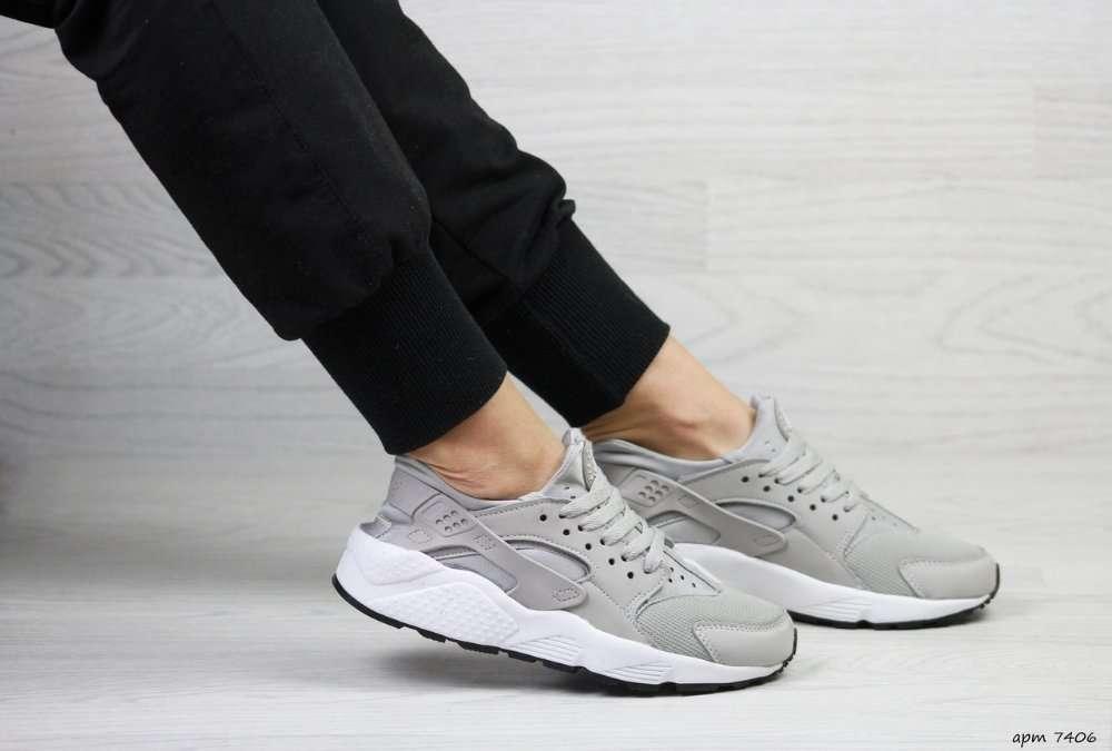 282c2319 Кроссовки Nike Huarache размер 36-40: 700 грн - Мода и стиль ...
