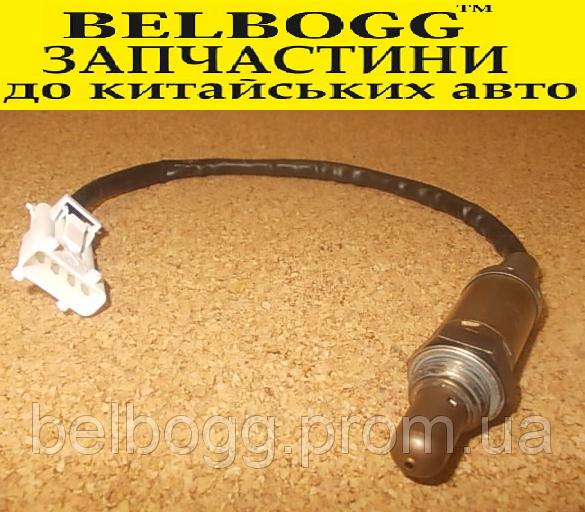 Датчик кислорода (лямбда-зонд) передний Lifan 520 Breez