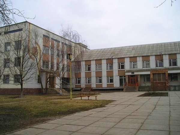 Срочно ищу сиделку для инвалида в Михайловке