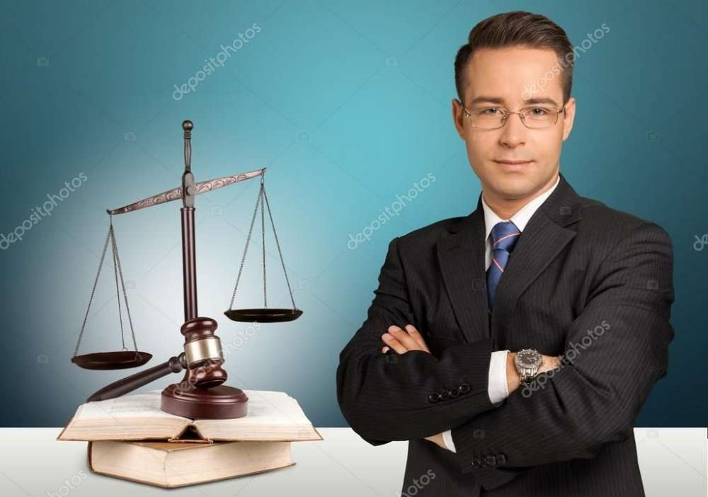 Реєстрація юридичної особи.