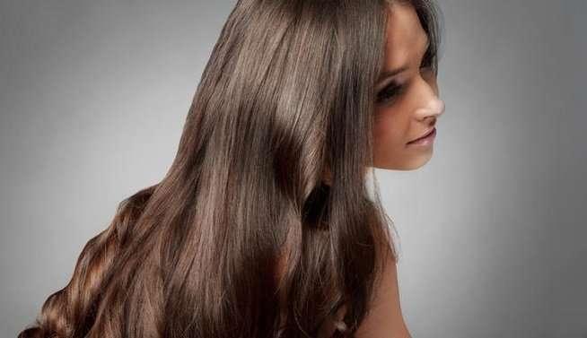 Натуральные волосы продать Черкассы