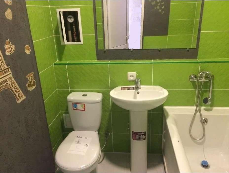 Продам 1-комнатную квартиру р-н Жилпоселок
