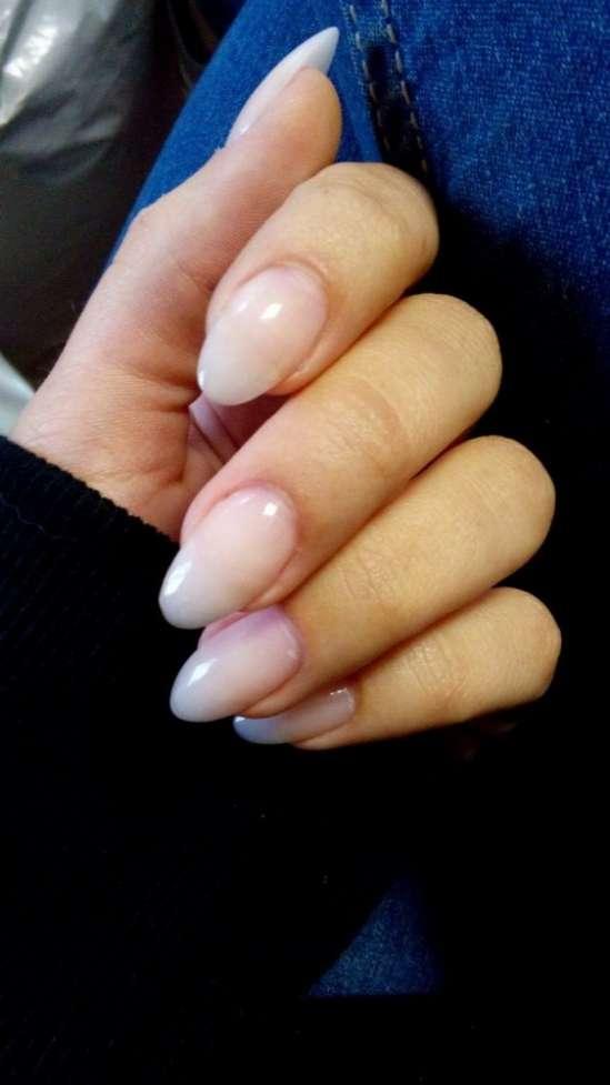 Ищу моделей на наращивание ногтей гелем, маникюр,  покрытие гель лаком