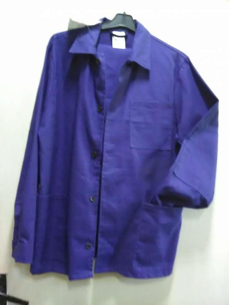 Продам - костюм рабочий (куртка и брюки)