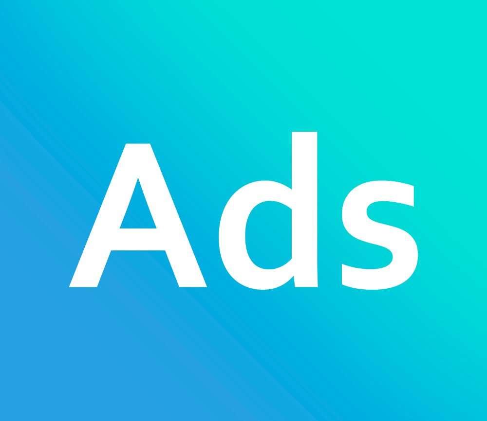 Контекстная реклама гугл Google AdWords (ADS). Настройка и ведение.