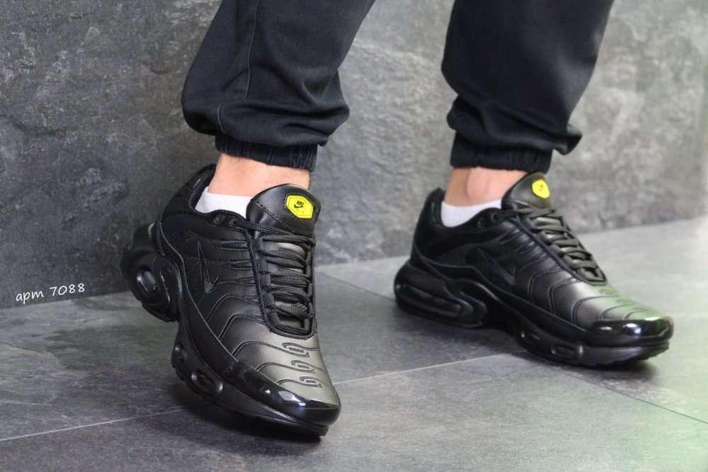 Кроссовки Nike Air Max Tn размер 41-46