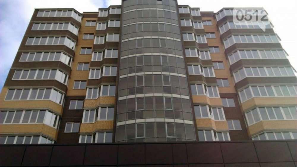 Продается однокомнатная квартира в ЖК Гранд Буд