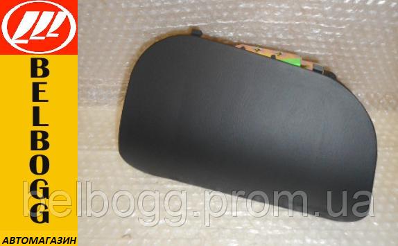 Подушка безопасности передняя правая Lifan 320 Smily