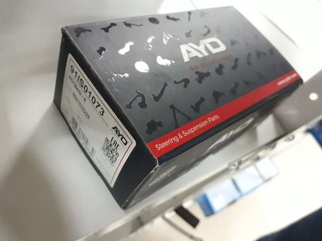 Форсунка паливна 4НК1 8976024856 Євро 3 (Виробник DENSO JAPAN)