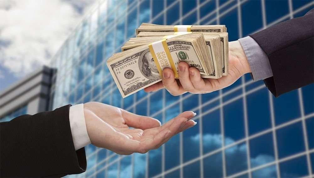Финансы практически без отказов с лучшими условиями под маленький проц