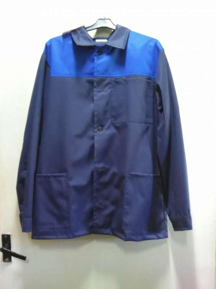 Продам костюм рабочий (куртка и брюки)