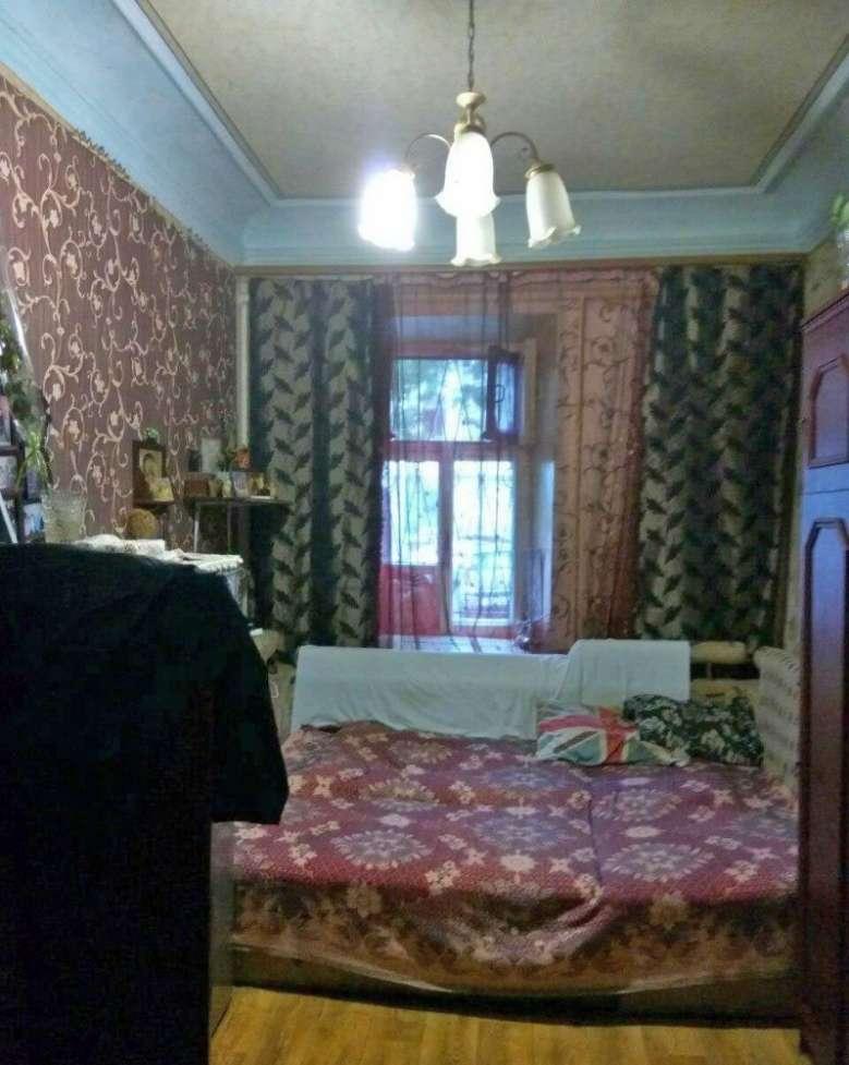Срочно продам: комнату в центре на Коблевской/Дворянская