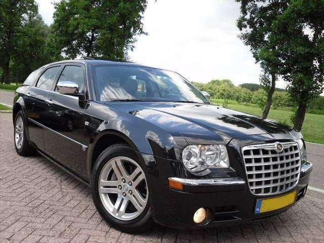 разборка шрот Chrysler 300C Grand Voyage Pacifica PT Cruiser Sebring
