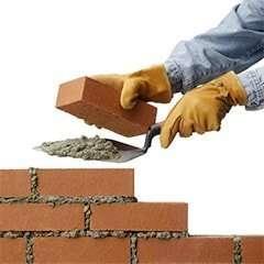 Требуются каменщики в Литву