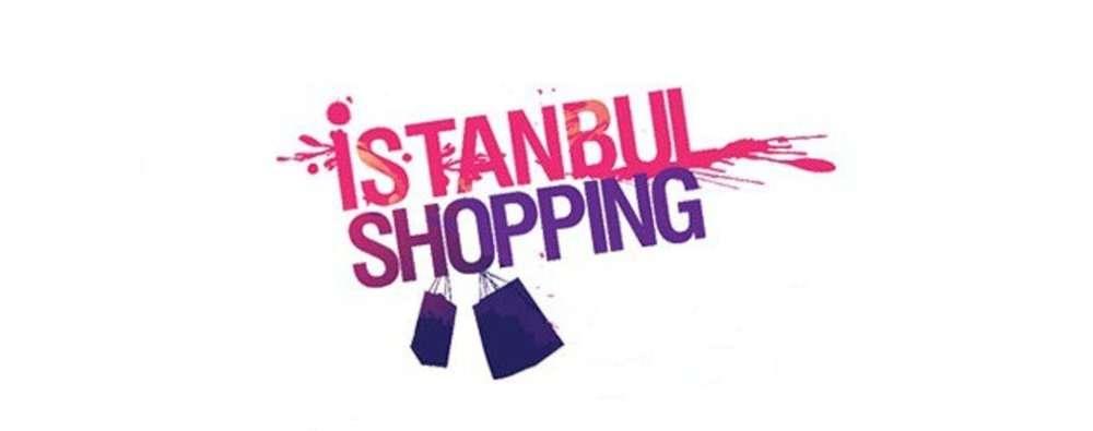 Персональный шоп-гид в Турции.