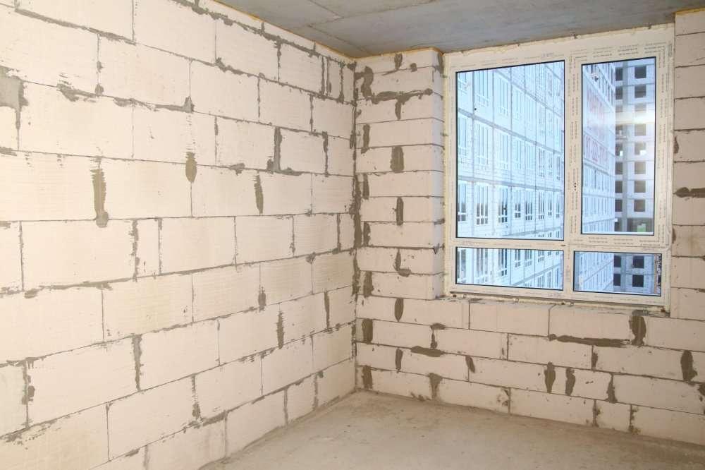 Продаю квартиру по ДОСТУПНОЙ цене + оплата частями. 37м2. Нет комиссии