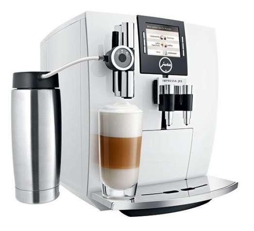 Кофеварки для дома купить. Кофемашина в офис недорого