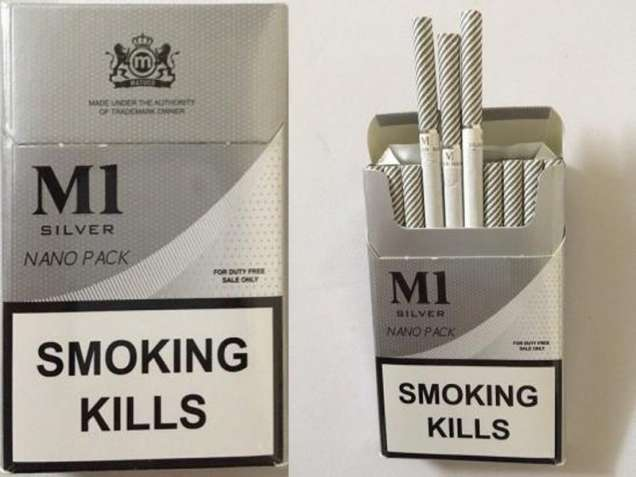 сигареты оптом сайты с отзывами
