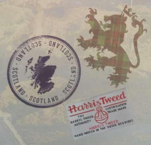 Продам эксклюзивные кепки из Harris Tweed премиум класса.