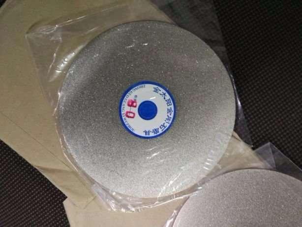 Avalon,диск,круг алмазный для обработки янтаря.