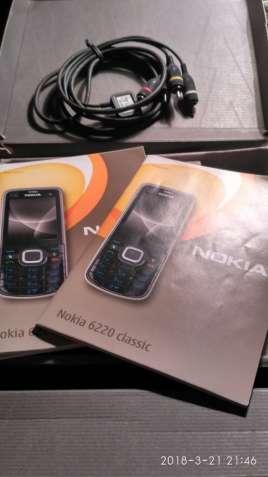 Продам шнурок для Nokia
