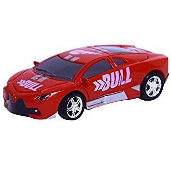 Машинка на управлени Pocket Racers Remote Controlled Micro RaceCarsVeh