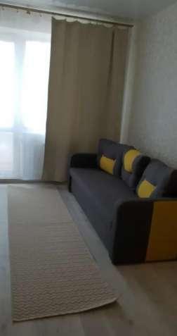 Сдам 1-ком. квартиру в Центре города - зображення 7