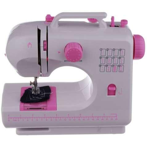 Продам Швейная машинка SEWING MACHINE 506