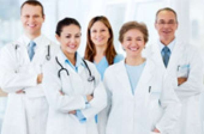 Лечение и дагностика в Германии