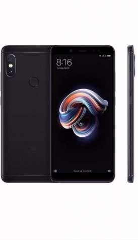 Продам Xiaomi redmi note 5