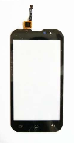 Сенсорный экран для Geotel G1