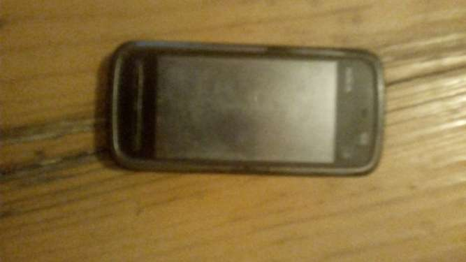 Продам телефон nokia 5230
