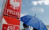 Рабочая мультивиза в Польшу
