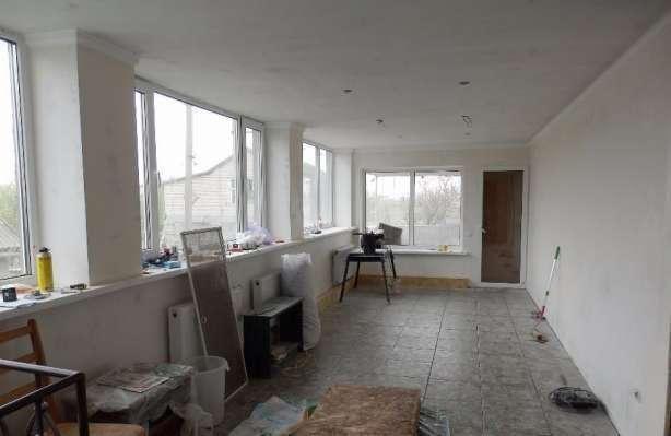 Продается двухэтажный дом на Северном - зображення 8