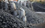 Уголь марки Г, ДГ для населения и предприятий
