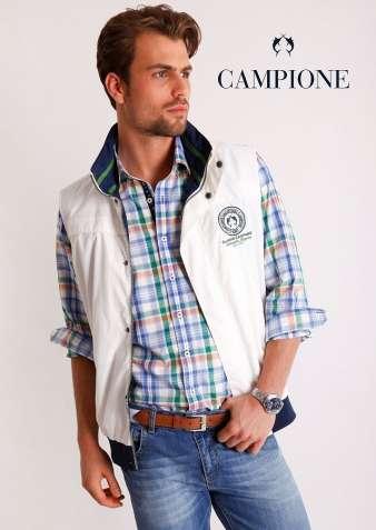 Полная распродажа фирменной мужской одежды премиум класса.