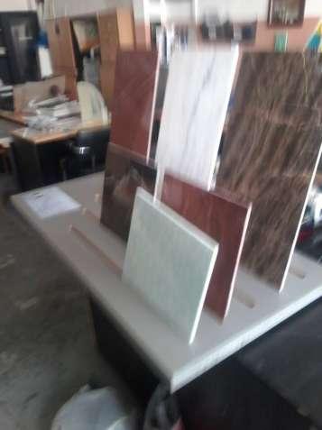 Натуральный мрамор – это экологичный строительный материал