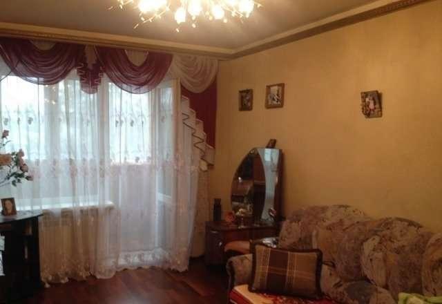 Сдам уютную 1 ком квартиру Житомирская!