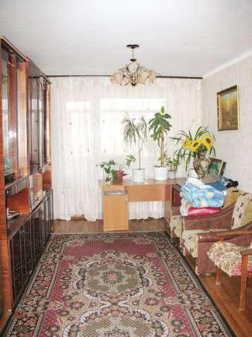 Срочно продам 3к. квартиру на Ближнем Намыве