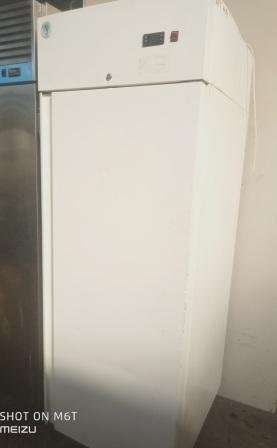 Шкаф морозильный Bolarus б/у