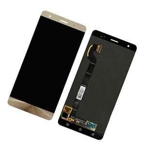 Замена экранаAsusZenFone 3 (ZE552KL)Киев Original